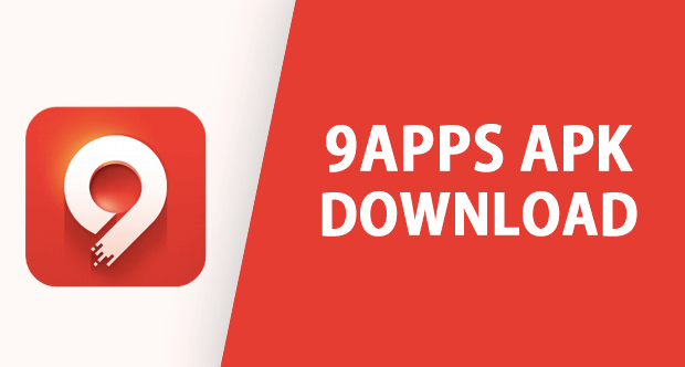 9app-download-installed