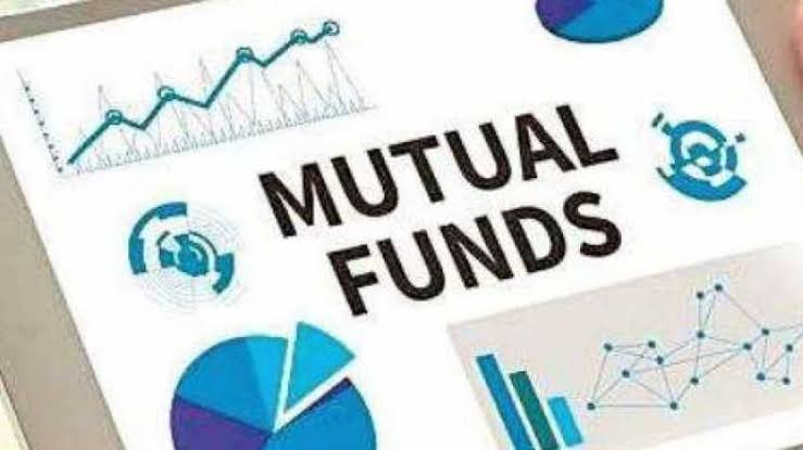 performing ELSS mutual funds