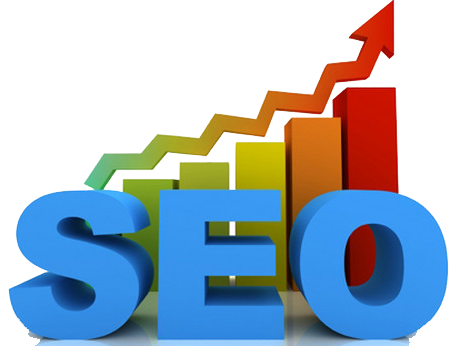 SEO service in India