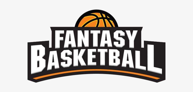 play fantasy basketball