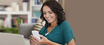 check credit card application status