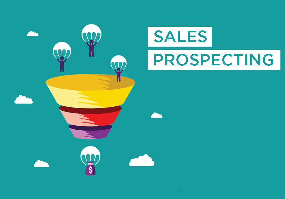 sales training in Dubai