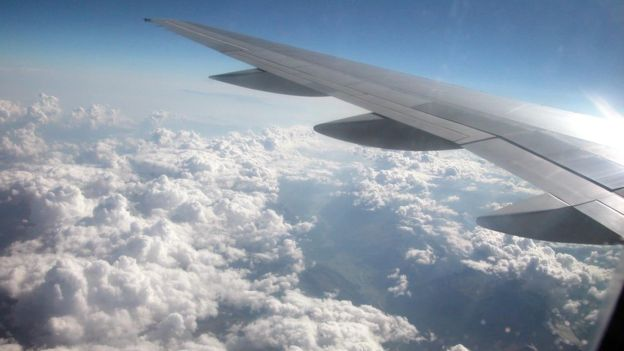 cheap flights tickets to Mumbai