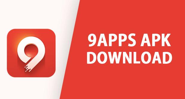 9app-download-installed