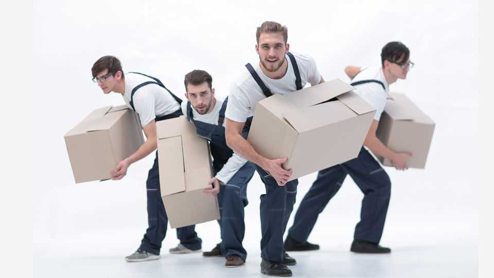 best commercial moving companies Miamifl