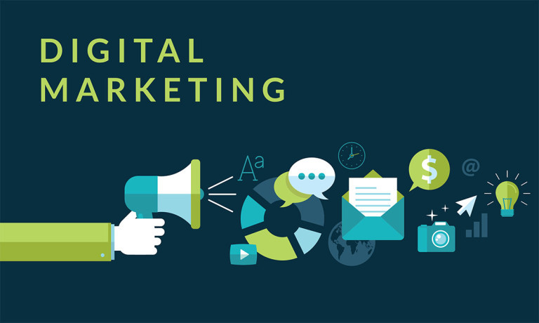 digital-marketing-training