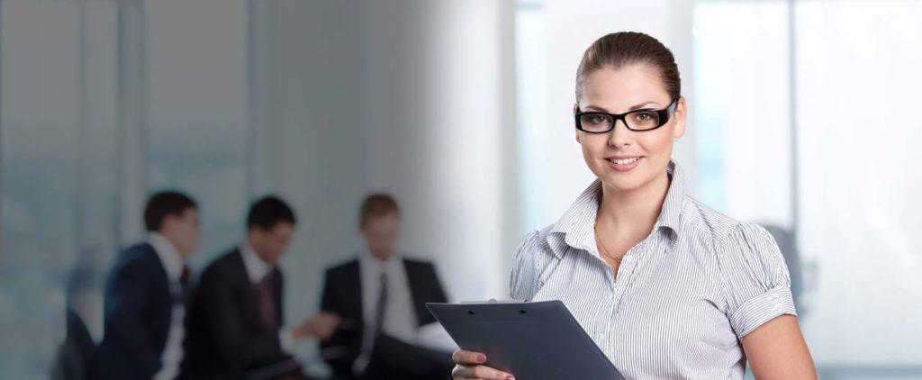 recruitment agencies in Perth