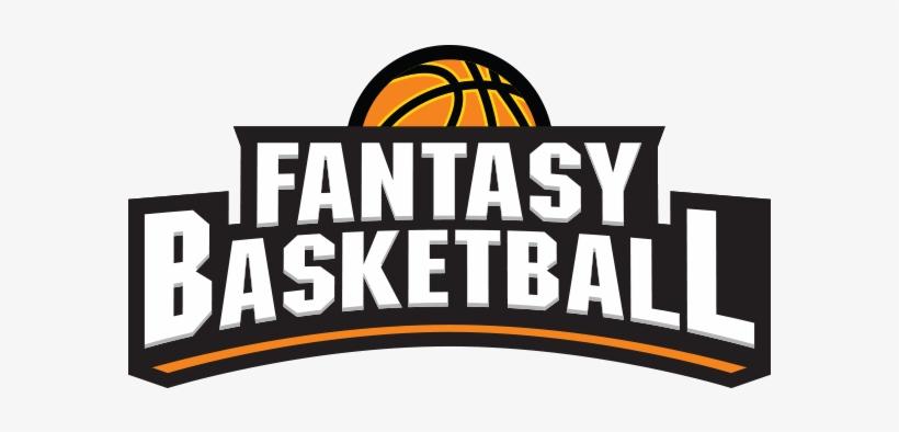 play fantasy basketball