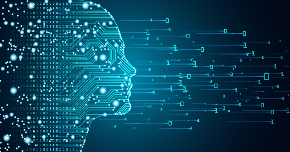 artificial intelligence in Telecom India