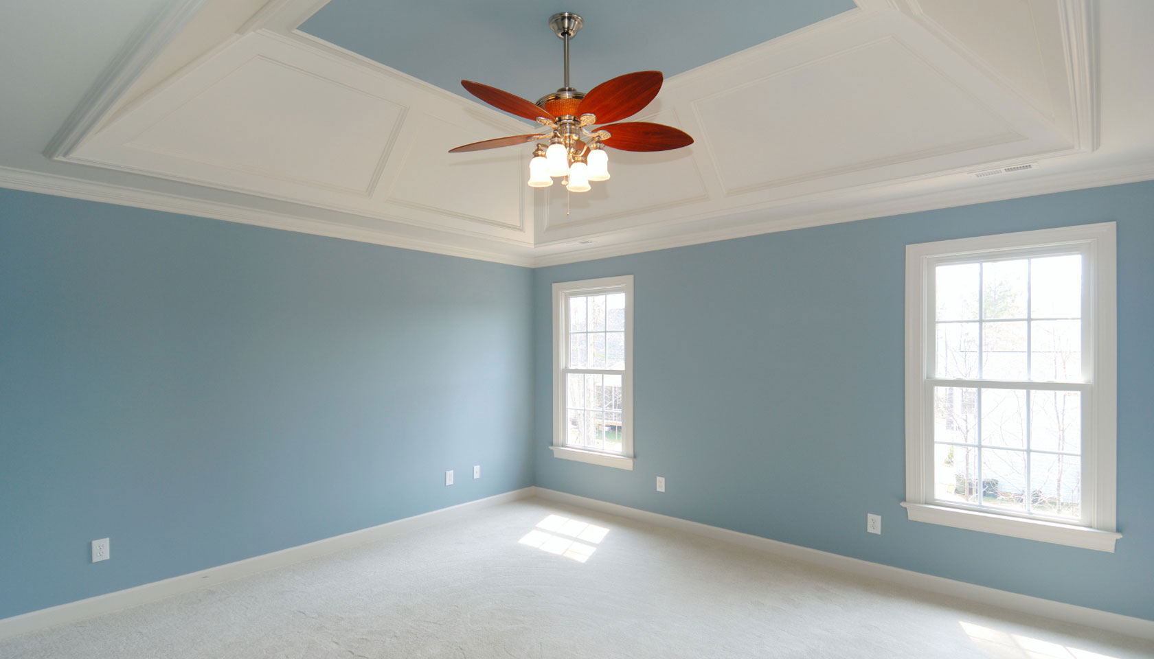 hiring painting solutions
