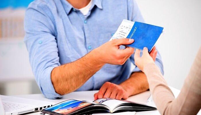 online visa Malaysia