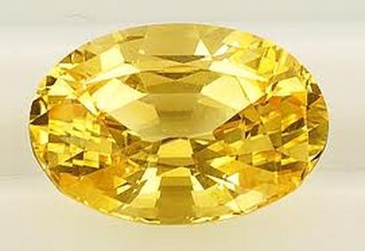 pukhraj stone